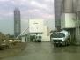 Proizvodnja Betona